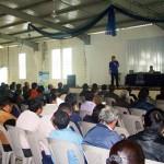 Lanzan la Reina Valera Contemporánea (RVC) en Guatemala