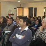 Reina Valera Contemporánea…  con paso firme en Ecuador
